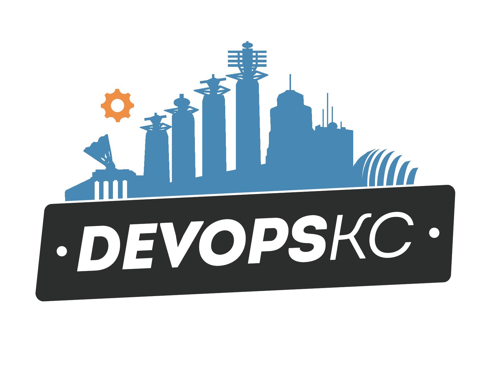 DevOps KC